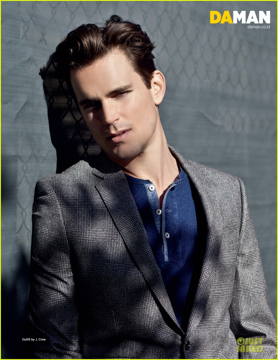 matt bomer da man magazine fashion feature 04