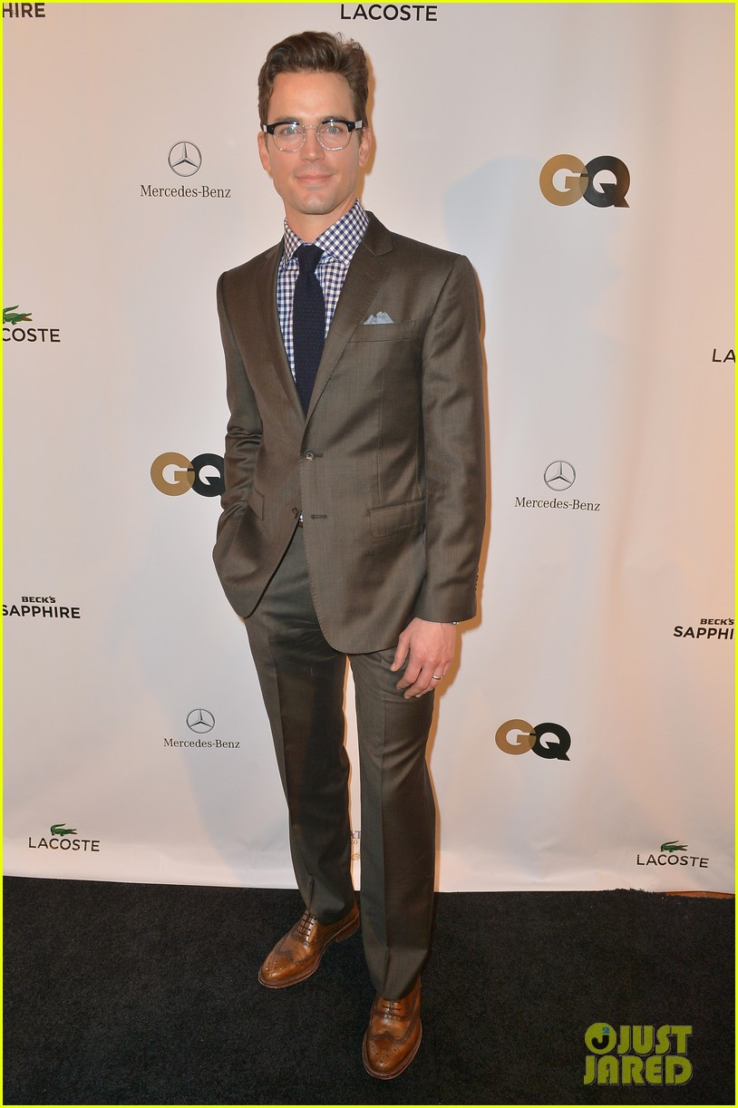 matt bomer ian somerhalder lacoste gq super bowl party 11