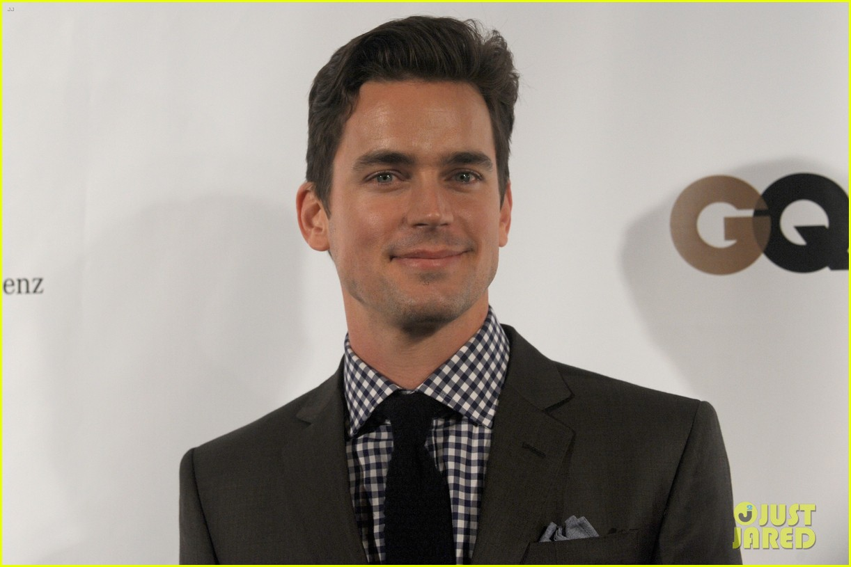 matt bomer ian somerhalder lacoste gq super bowl party 13