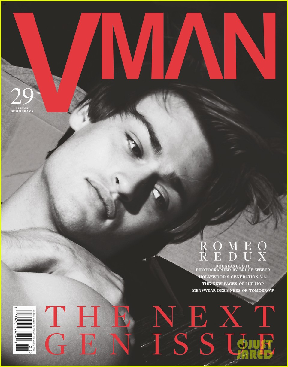 douglas booth covers vman next gen issue exclusive 03