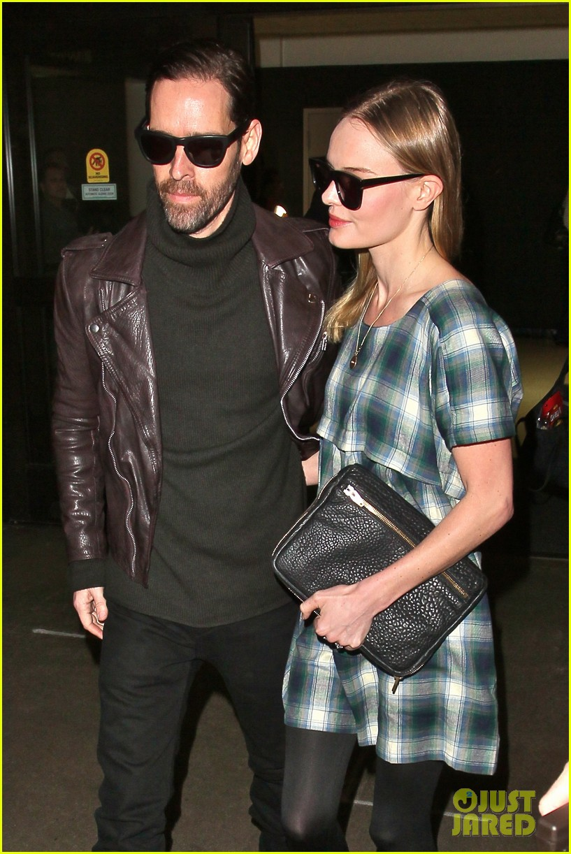 kate bosworth designing multi media evolution for topshop 192816871