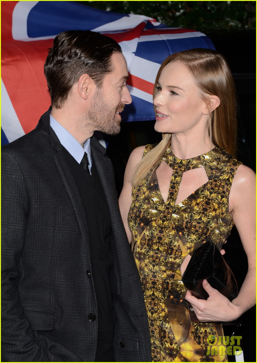 kate bosworth topshop topman la opening party 01