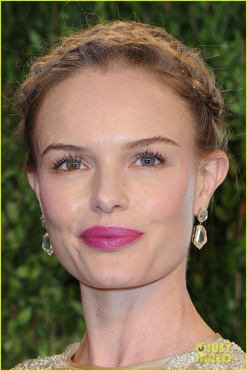 kate bosworth youngkate bosworth style, kate bosworth eyes, kate bosworth vk, kate bosworth 2016, kate bosworth 2017, kate bosworth gif, kate bosworth x matisse lois, kate bosworth 21, kate bosworth young, kate bosworth red carpet, kate bosworth wikipedia, kate bosworth shoes, kate bosworth style 2016, kate bosworth photoshoots, kate bosworth makeup, kate bosworth gif tumblr, kate bosworth the fashion spot, kate bosworth wiki, kate bosworth kinopoisk, kate bosworth michael polish