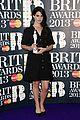 brit awards winners list 2013 03