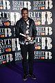 brit awards winners list 2013 05