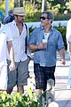 gerard butler mel gibson bromance continues 17