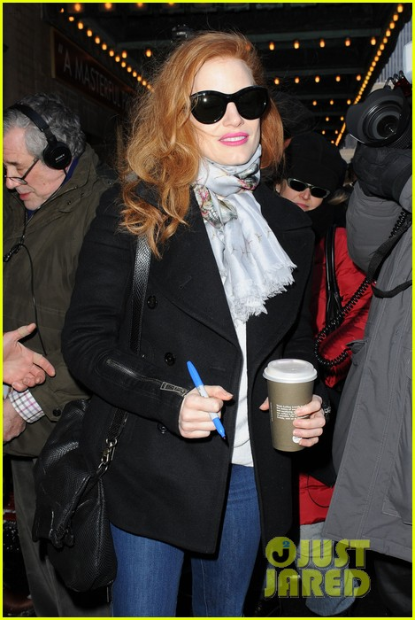 jessica chastain i support jennifer lawrence my fellow nominees 03