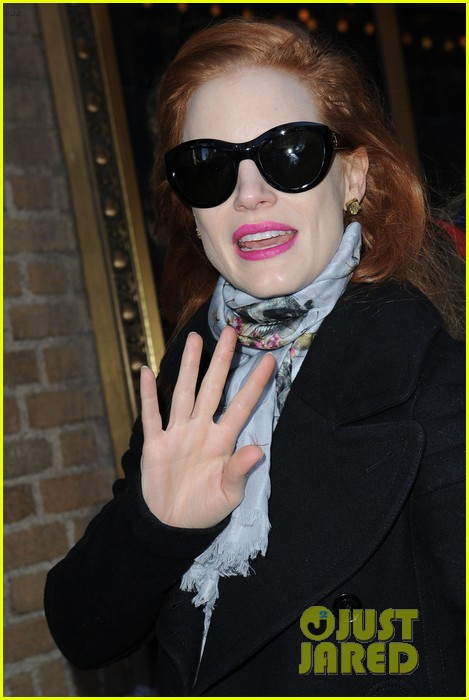 jessica chastain i support jennifer lawrence my fellow nominees 04