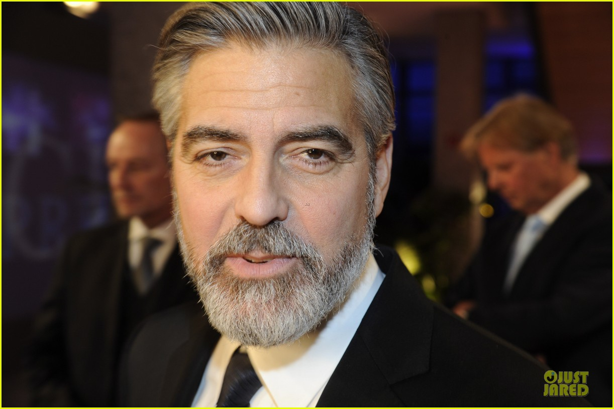 george clooney deutscher medienpreis award honoree 192821447