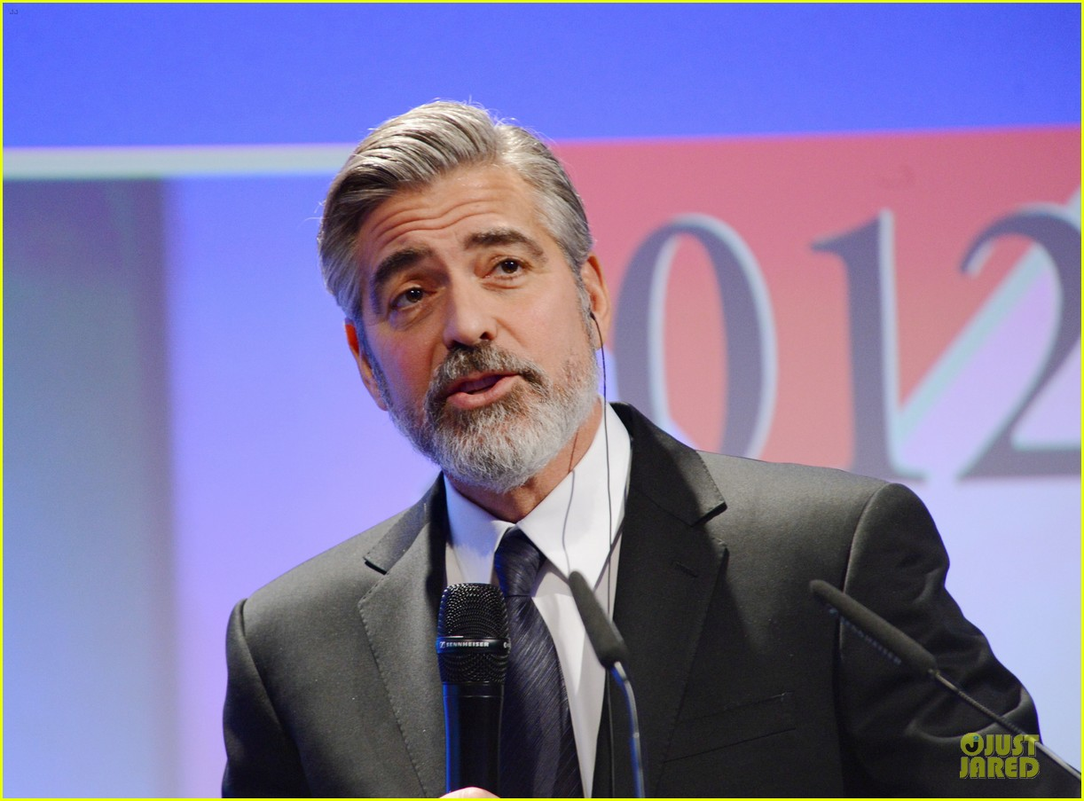 george clooney deutscher medienpreis award honoree 21
