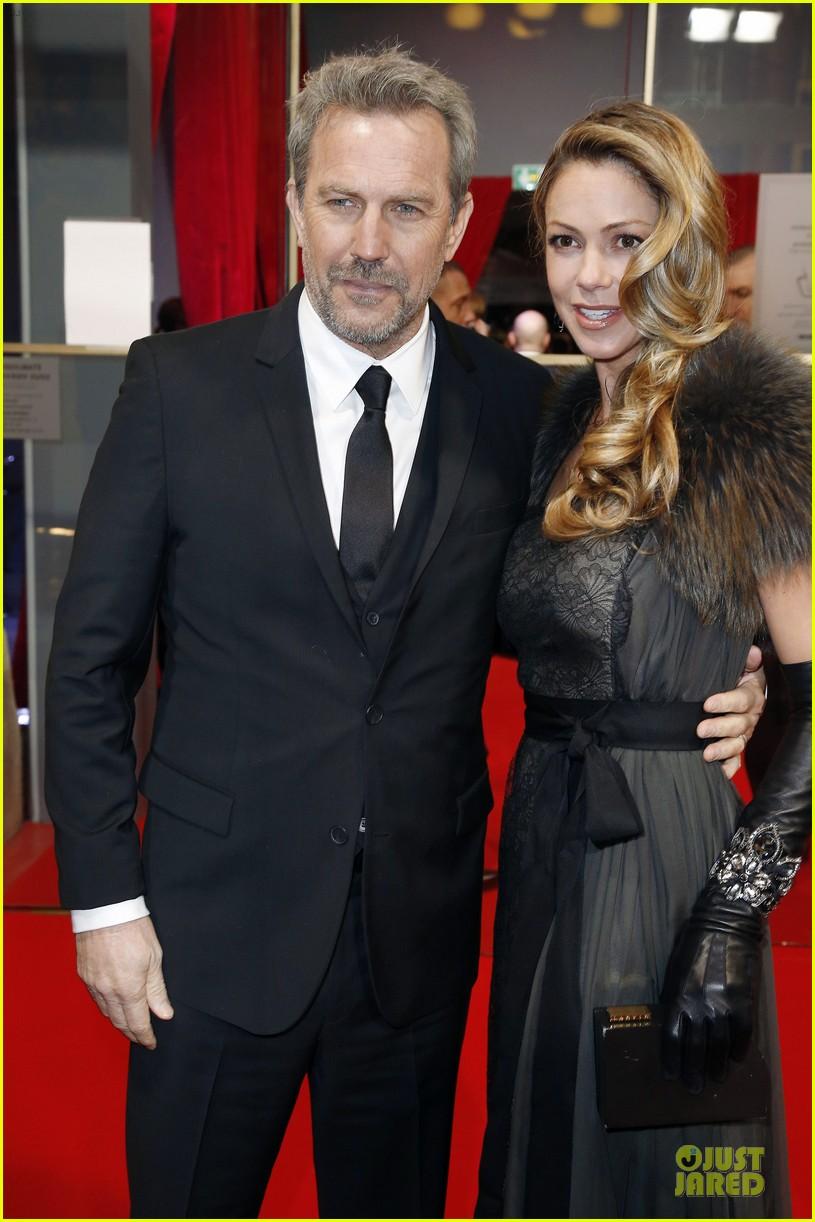 marion cotillard matthias schoenaerts cesar film awards 04