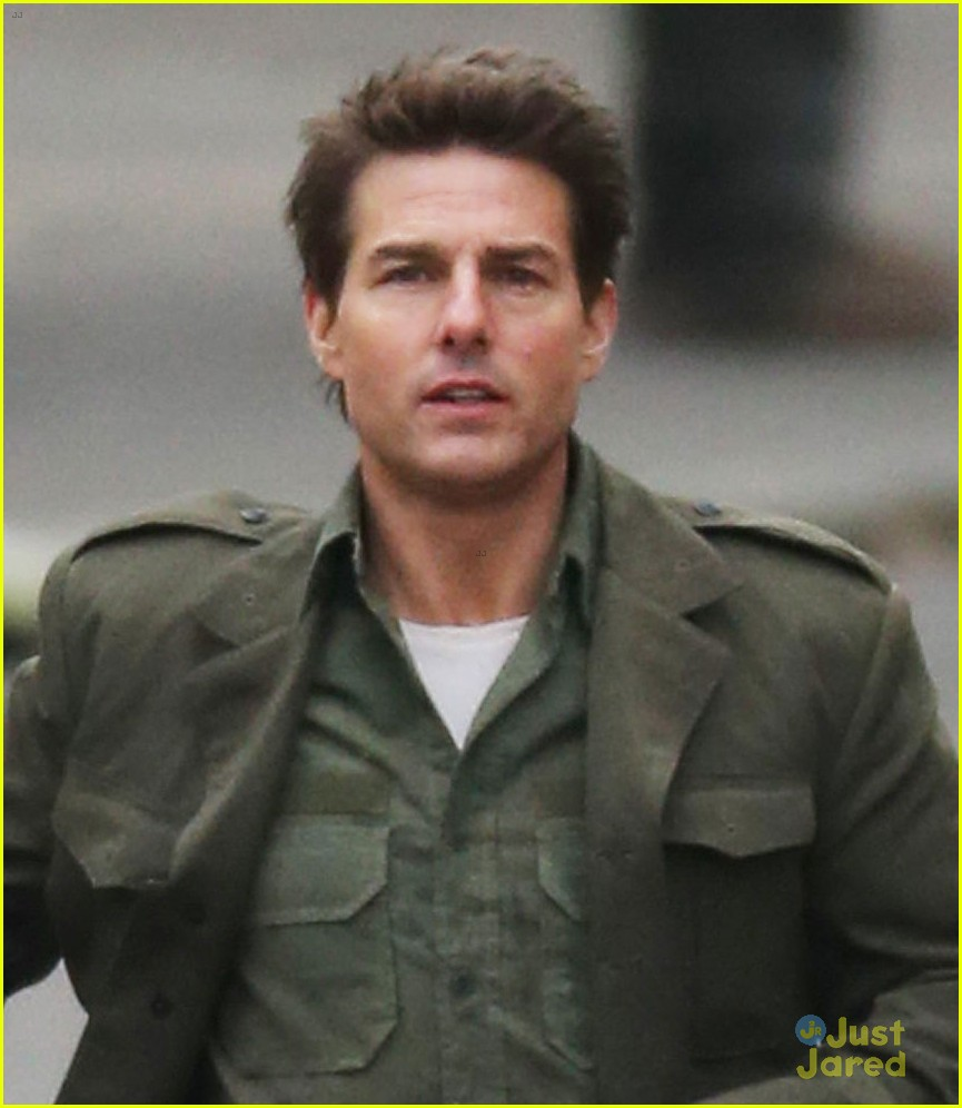 tom cruise jack reacher sequel in the works 04