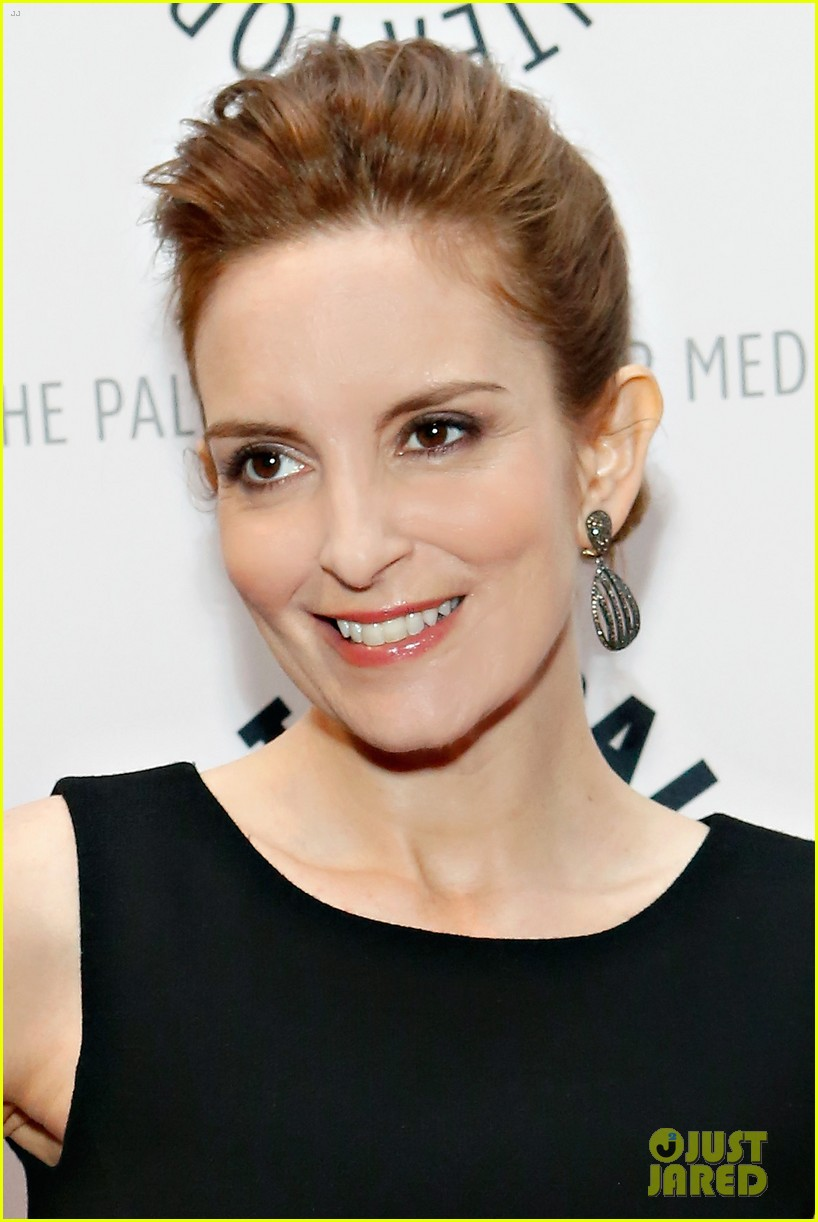 tina fey paleyfest an evening with 30 rock writers 072822255