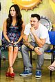 megan fox brian austin green brazilian dance spectators 22
