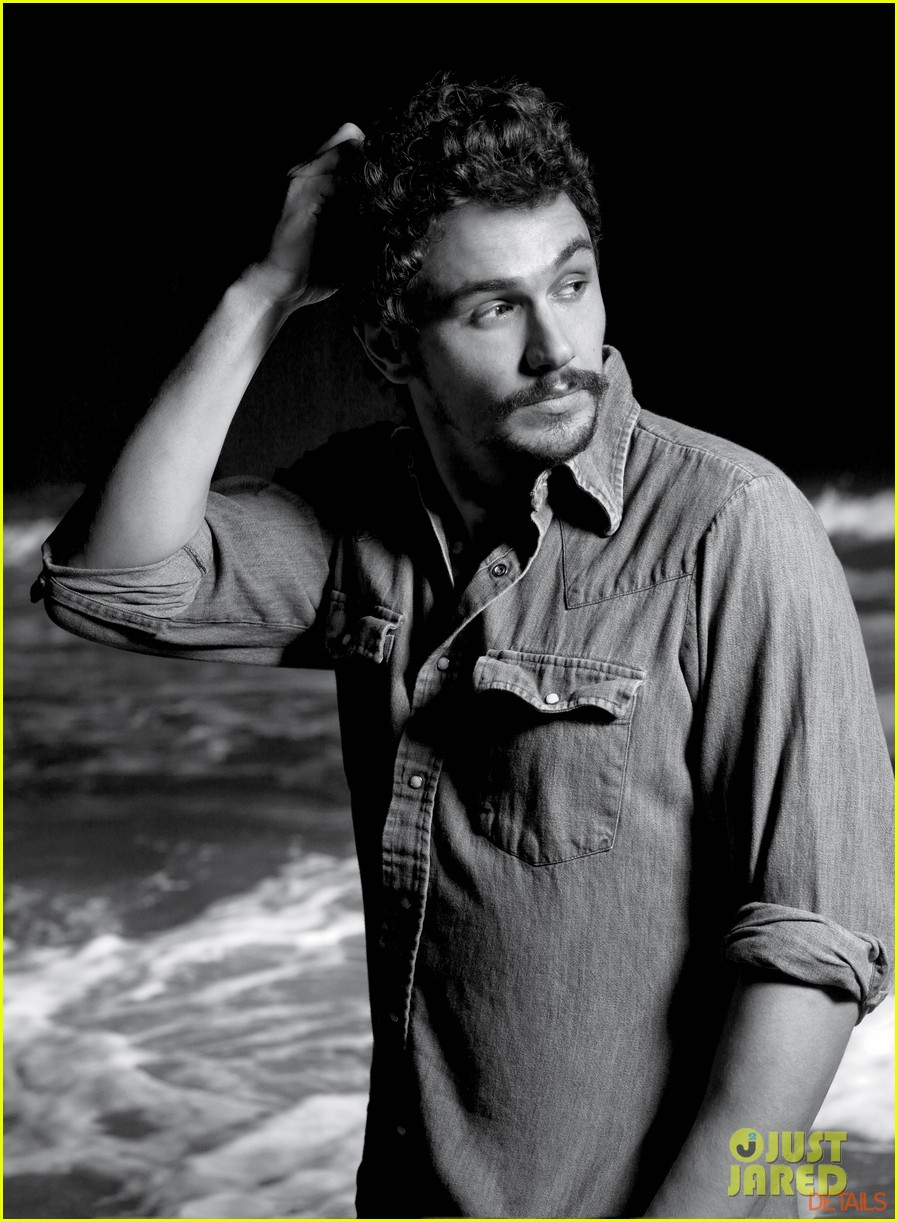 james franco covers details march 2013 042810712