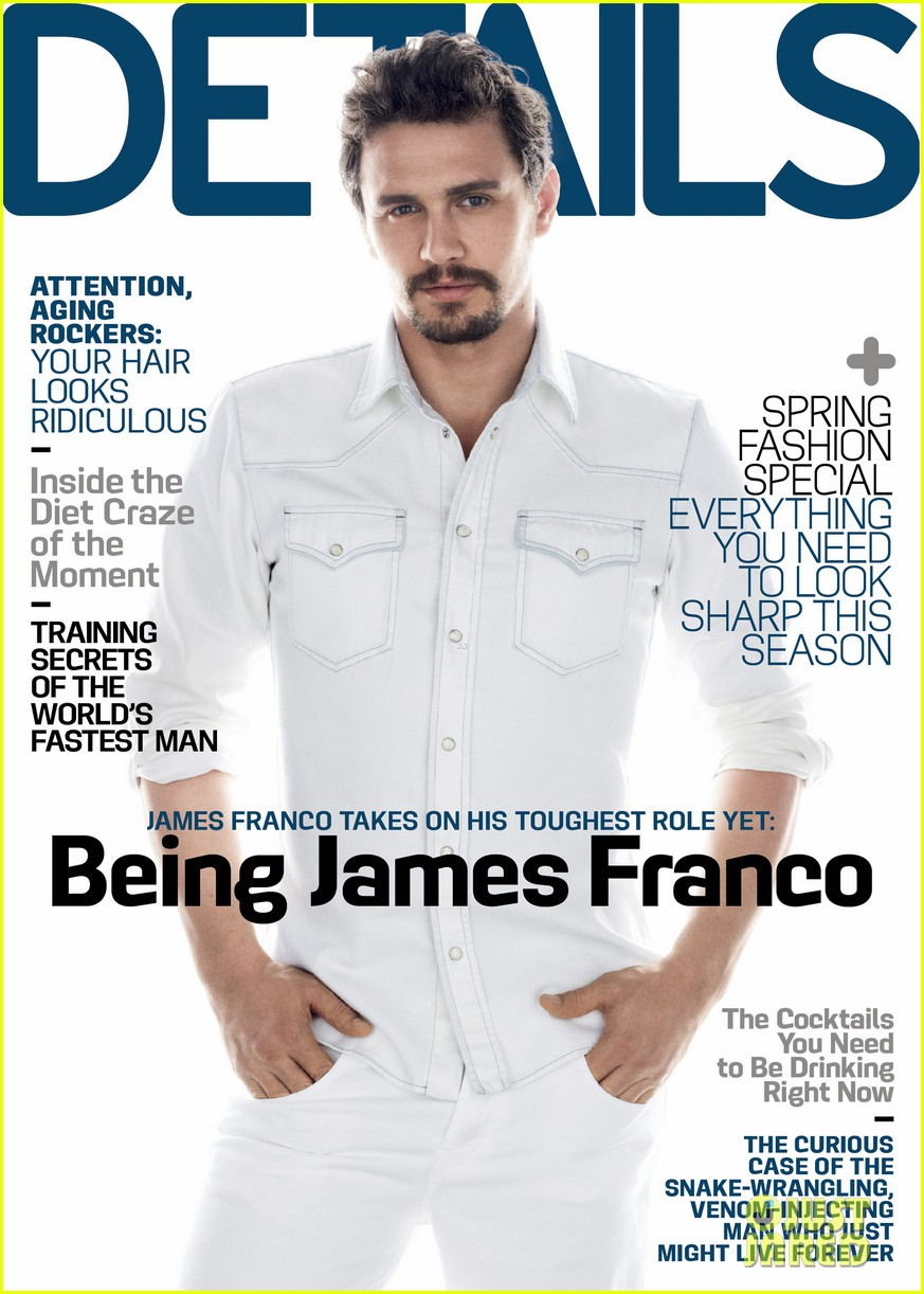 james franco covers details march 2013 05