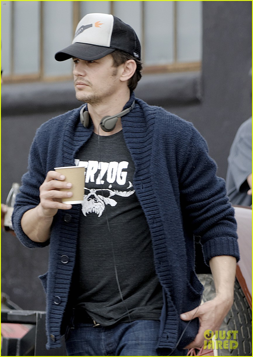 james dave franco separate state outings 04