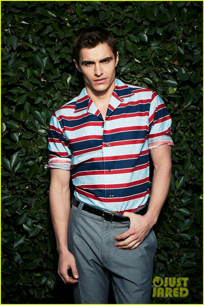 dave franco covers wonderland magazine exclusive pic 03