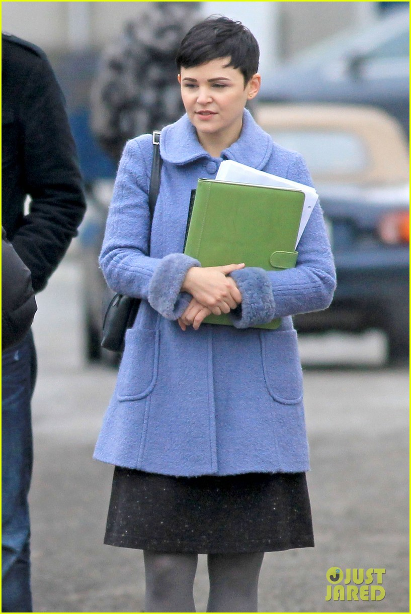 ginnifer goodwin megan ohry once upon a time ladies 14