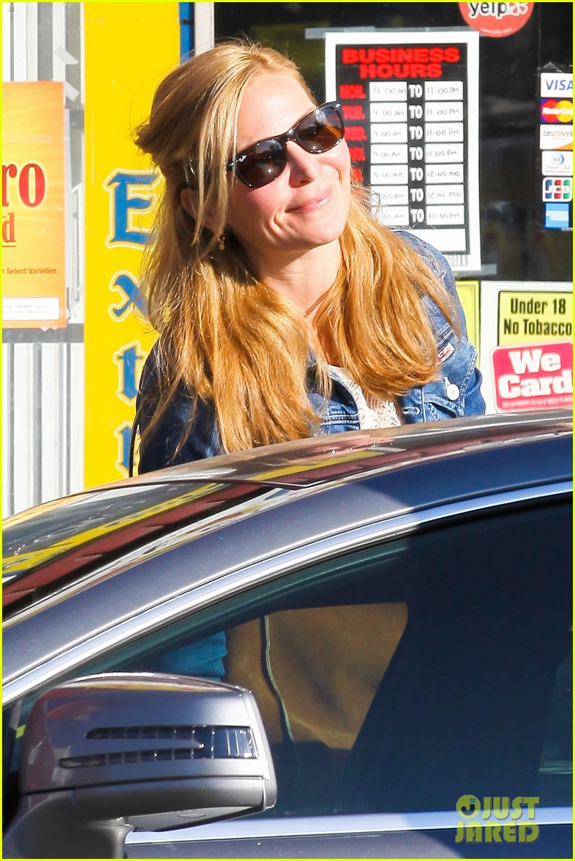 jon hamm jennifer westfeldt valentines day lunch date 172812657