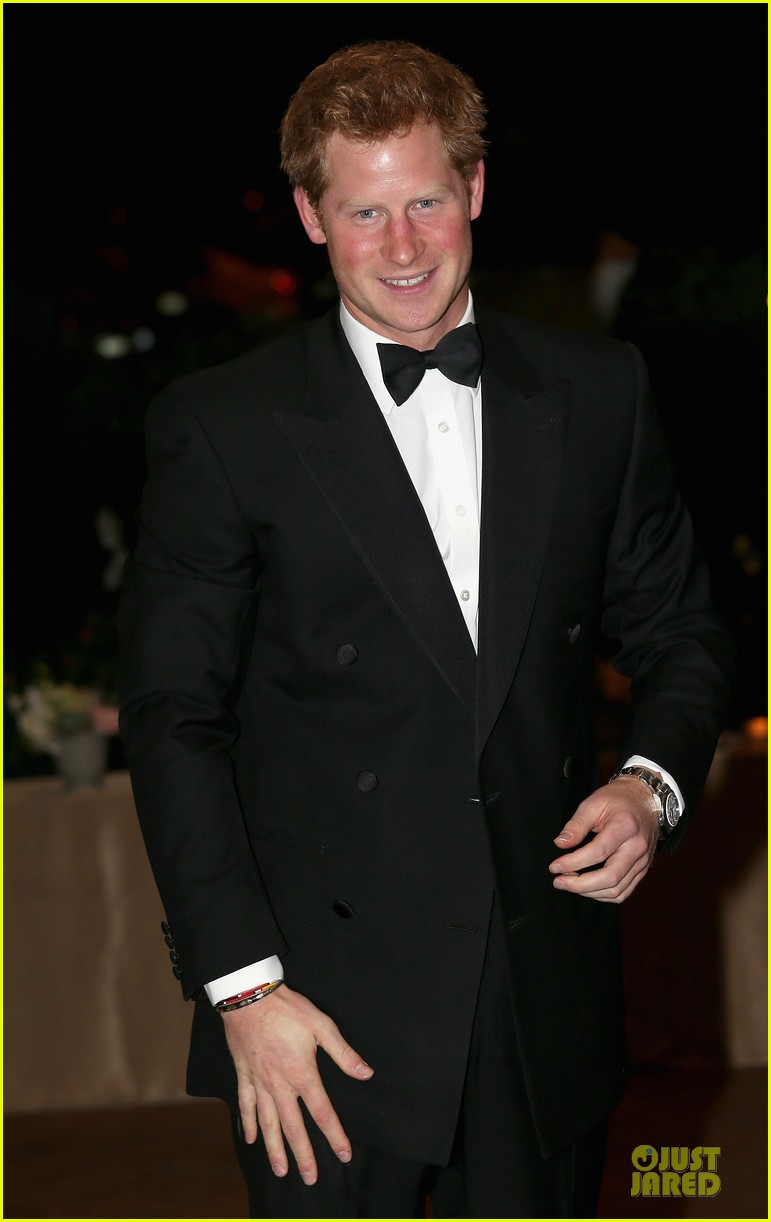 prince harry sentebale gala dinner 02
