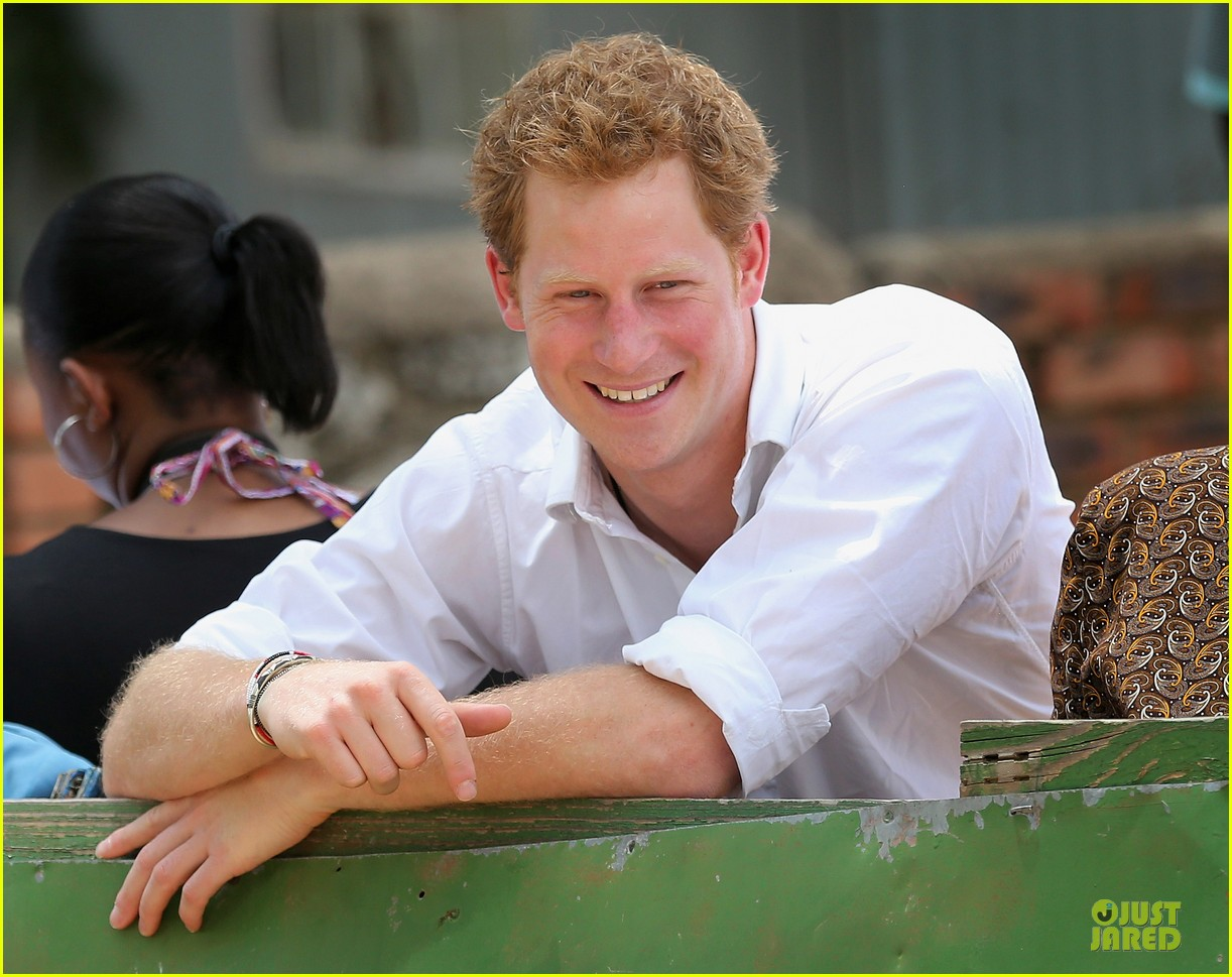 prince harry sentebale gala dinner 04