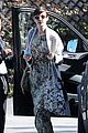 anne hathaway steps out post oscar win in beverly hills 05