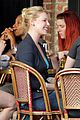 katherine heigl patrick wilson figaro cafe lunch 22