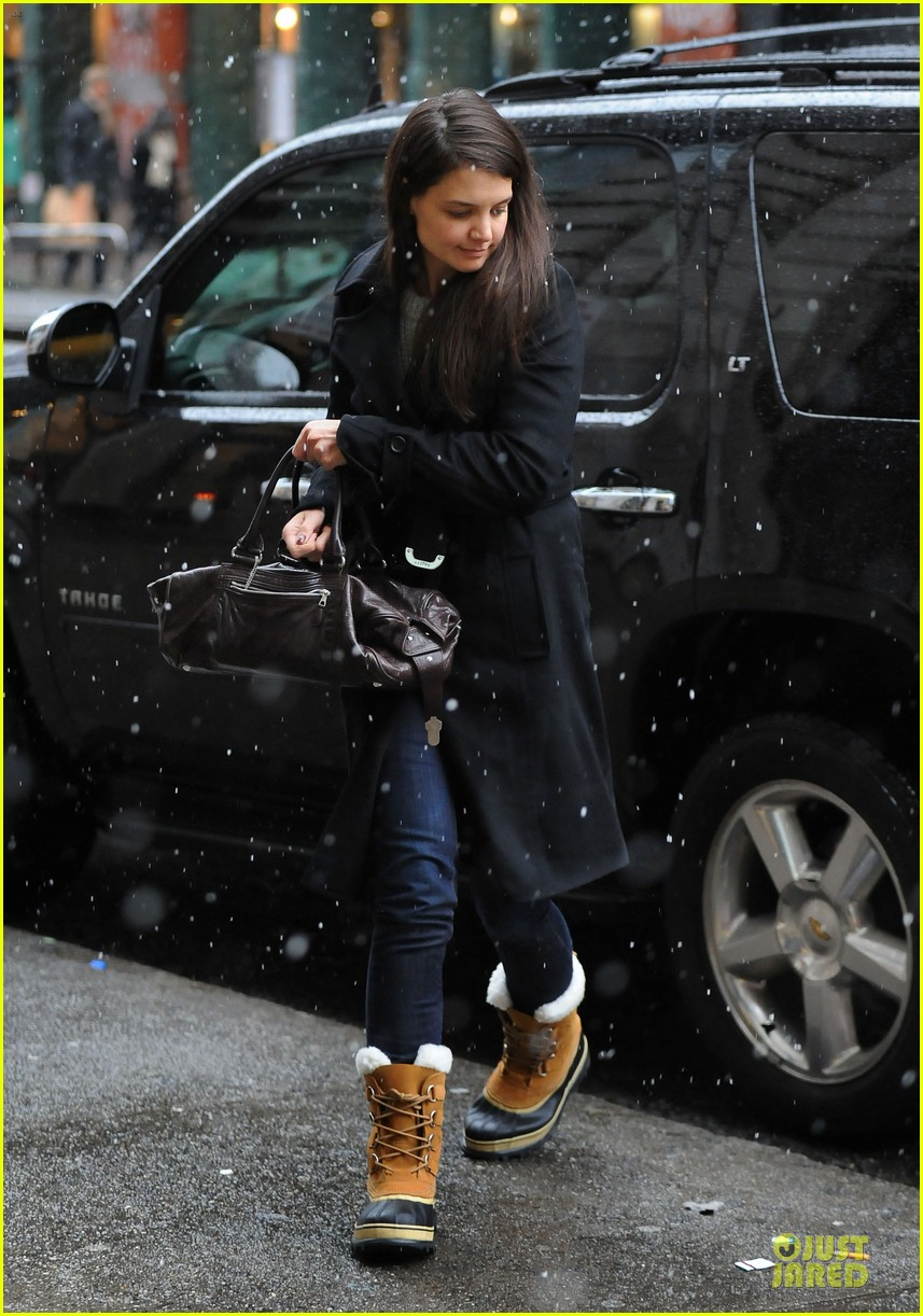 katie holmes holmes yang private presentation 062807701