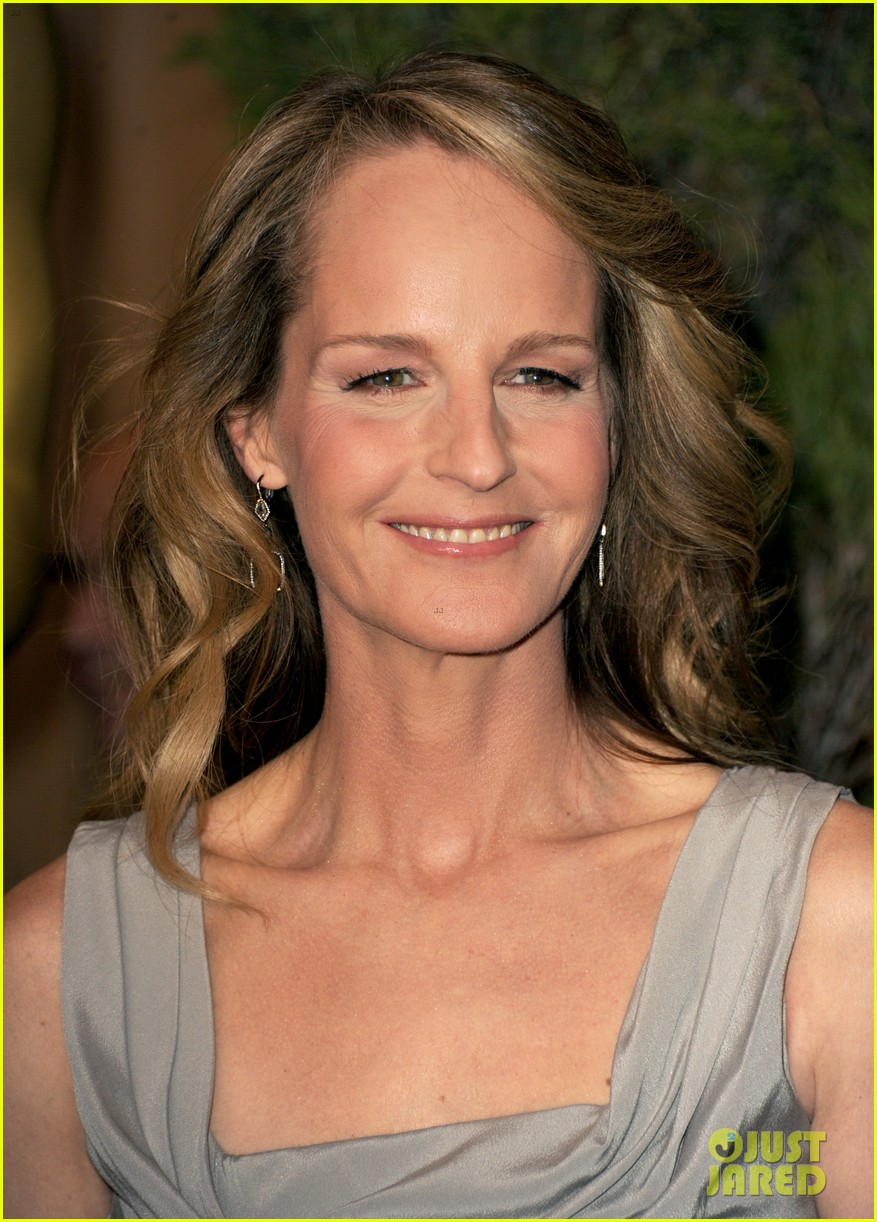 helen hunt sally field oscar nominees luncheon 2013 04