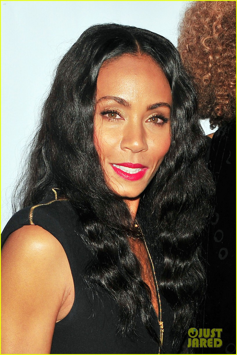 Jada Pinkett Smith Model Jada Pinkett Smith Free Angela