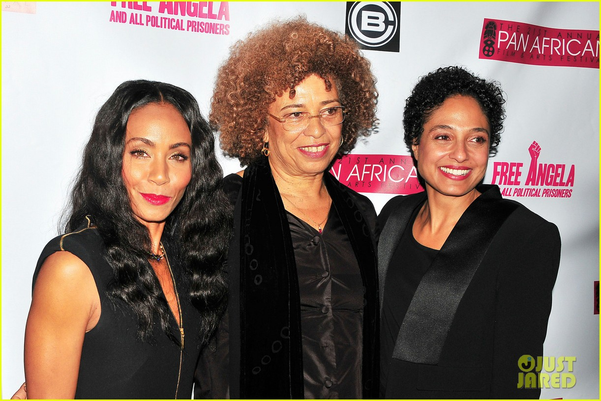 jada pinkett smith free angela closing night 032814464