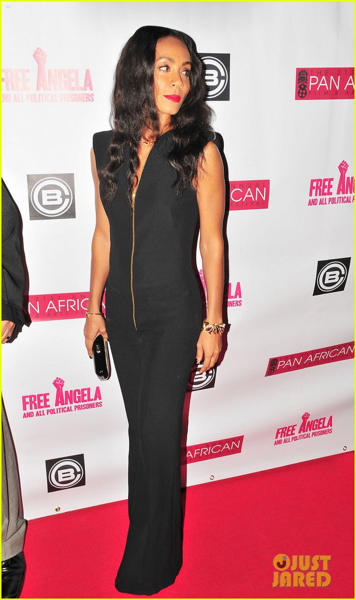 jada pinkett smith free angela closing night 04