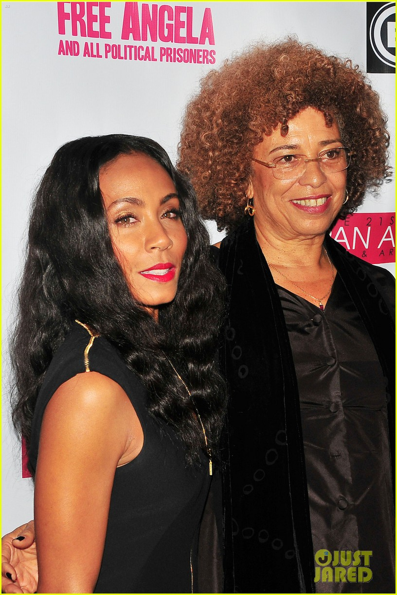 jada pinkett smith free angela closing night 052814466