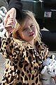 angelina jolie brad pitt valentines day with the twins 02