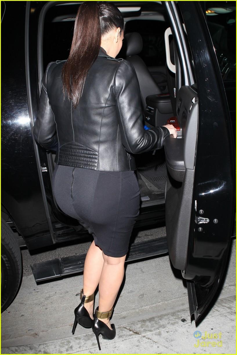 kim kardashian mario testino prism exhibit reception 05