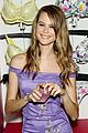 miranda kerr behati prinsloo victorias secret fabulous promotion 23