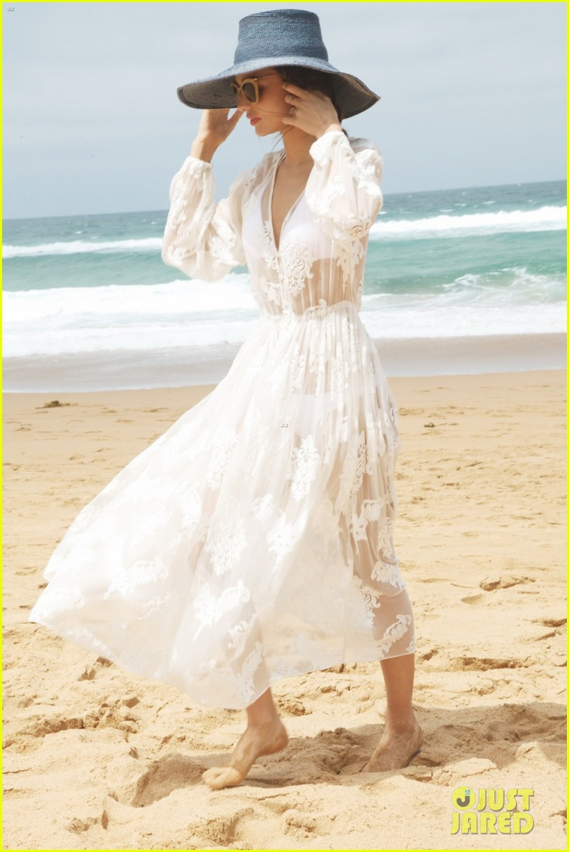 miranda kerr kora organics photo shoot in sydney 01.2810090