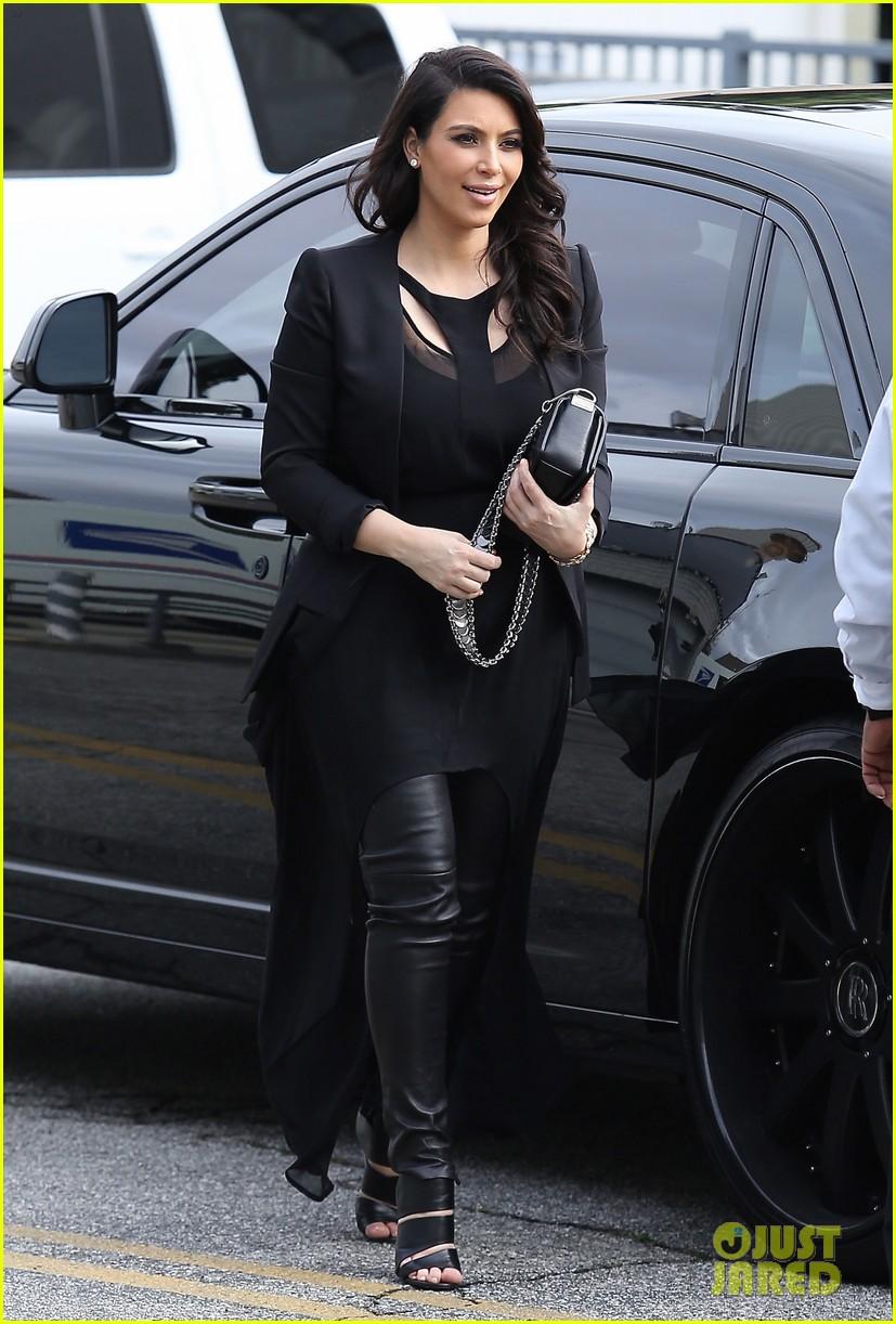 kim kardashian leaving keeping up with the kardashians after season nine 05