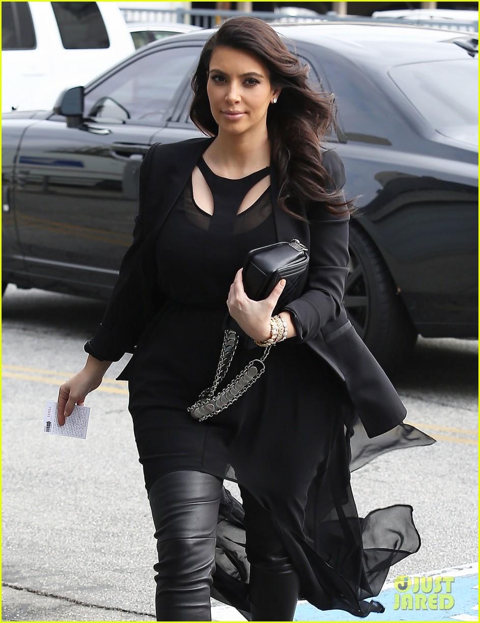kim kardashian leaving keeping up with the kardashians after season nine 13