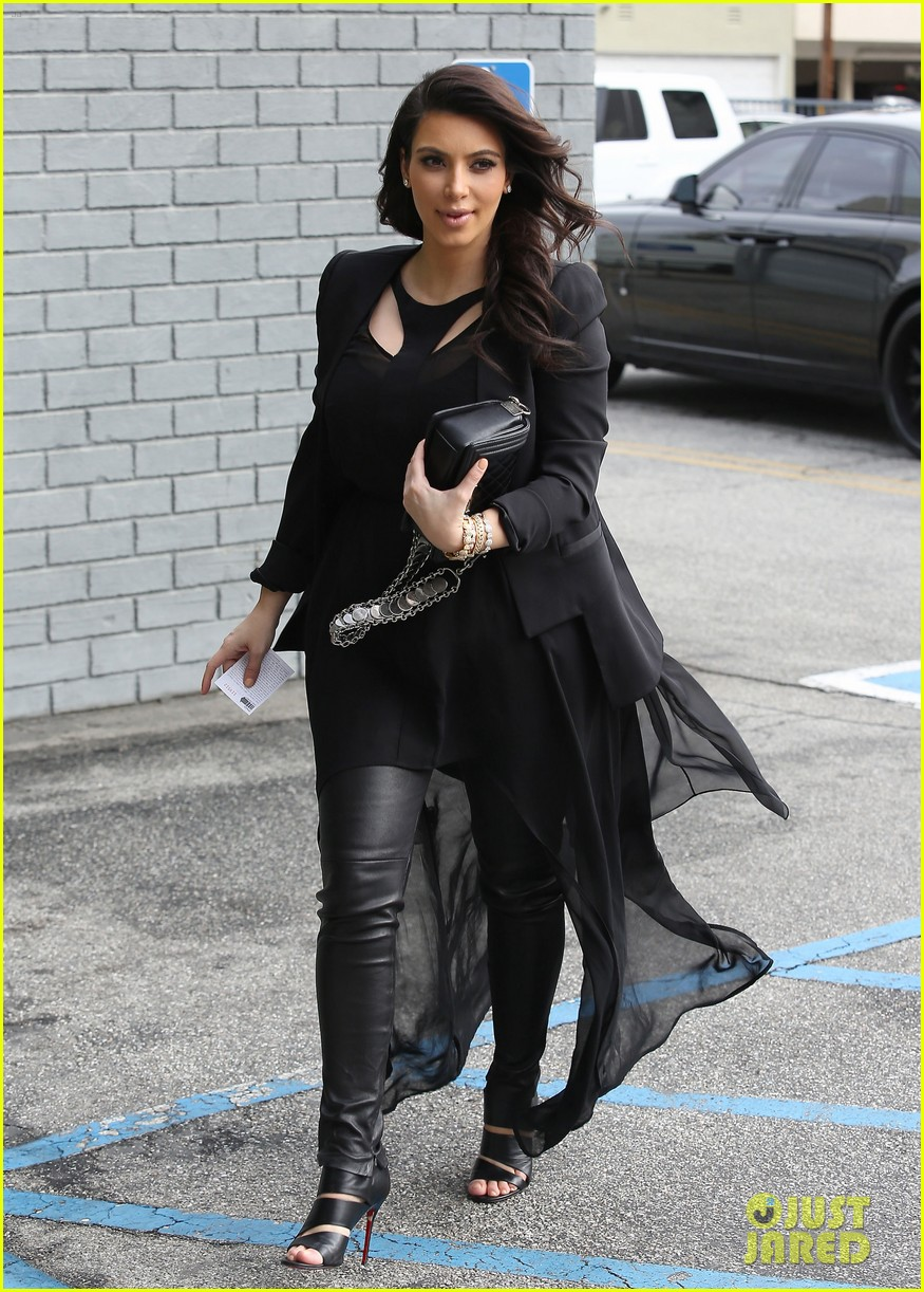 kim kardashian leaving keeping up with the kardashians after season nine 162815774