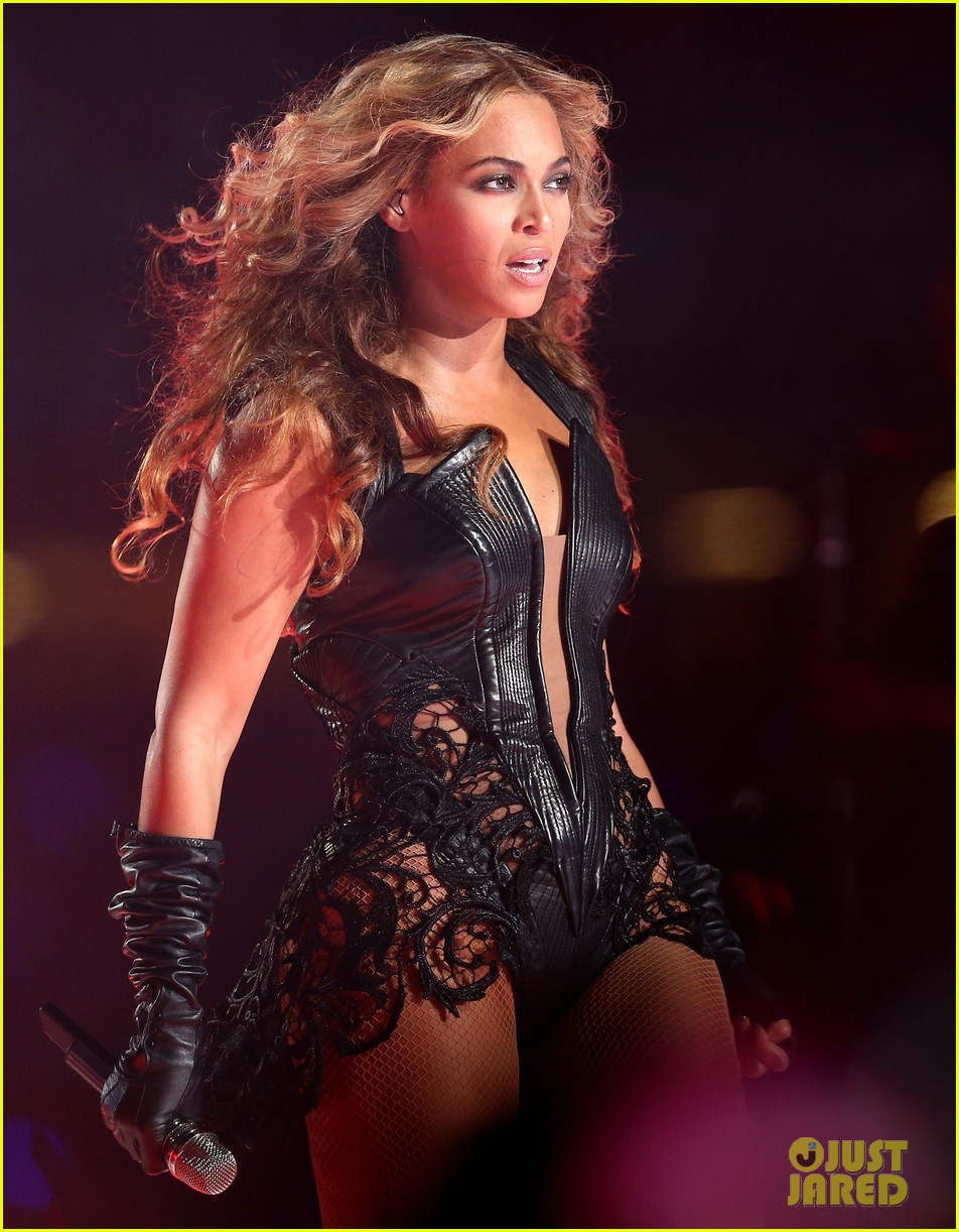 beyonce super bowl halftime show 2013 watch now 032804239