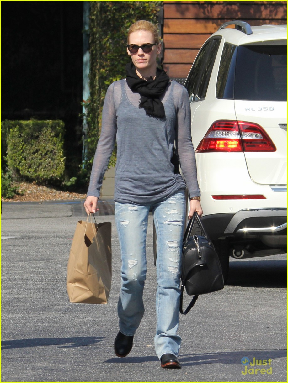 diane kruger houstons lunch with january jones xander 03