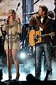miranda lambert dierks bentley grammys 2013 performance watch now 03