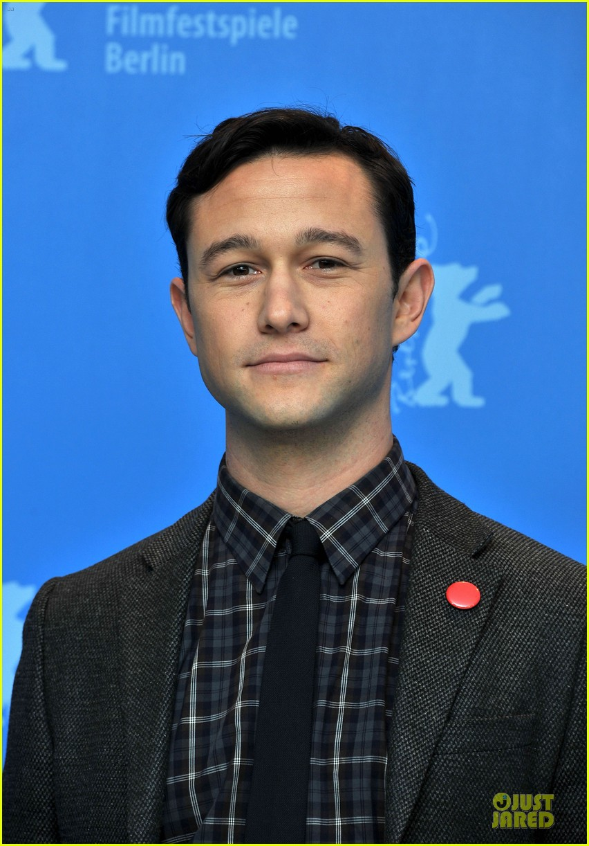 joseph gordon levitt don jon addiction berlin premiere 04