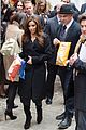 eva longoria lays do us a flavor contest finalists announcement 03