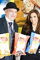 eva longoria lays do us a flavor contest finalists announcement 07
