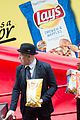 eva longoria lays do us a flavor contest finalists announcement 25