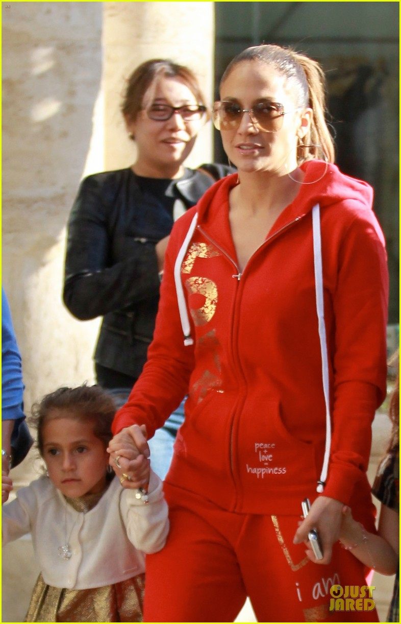 jennifer lopez happy birthday emme max 02