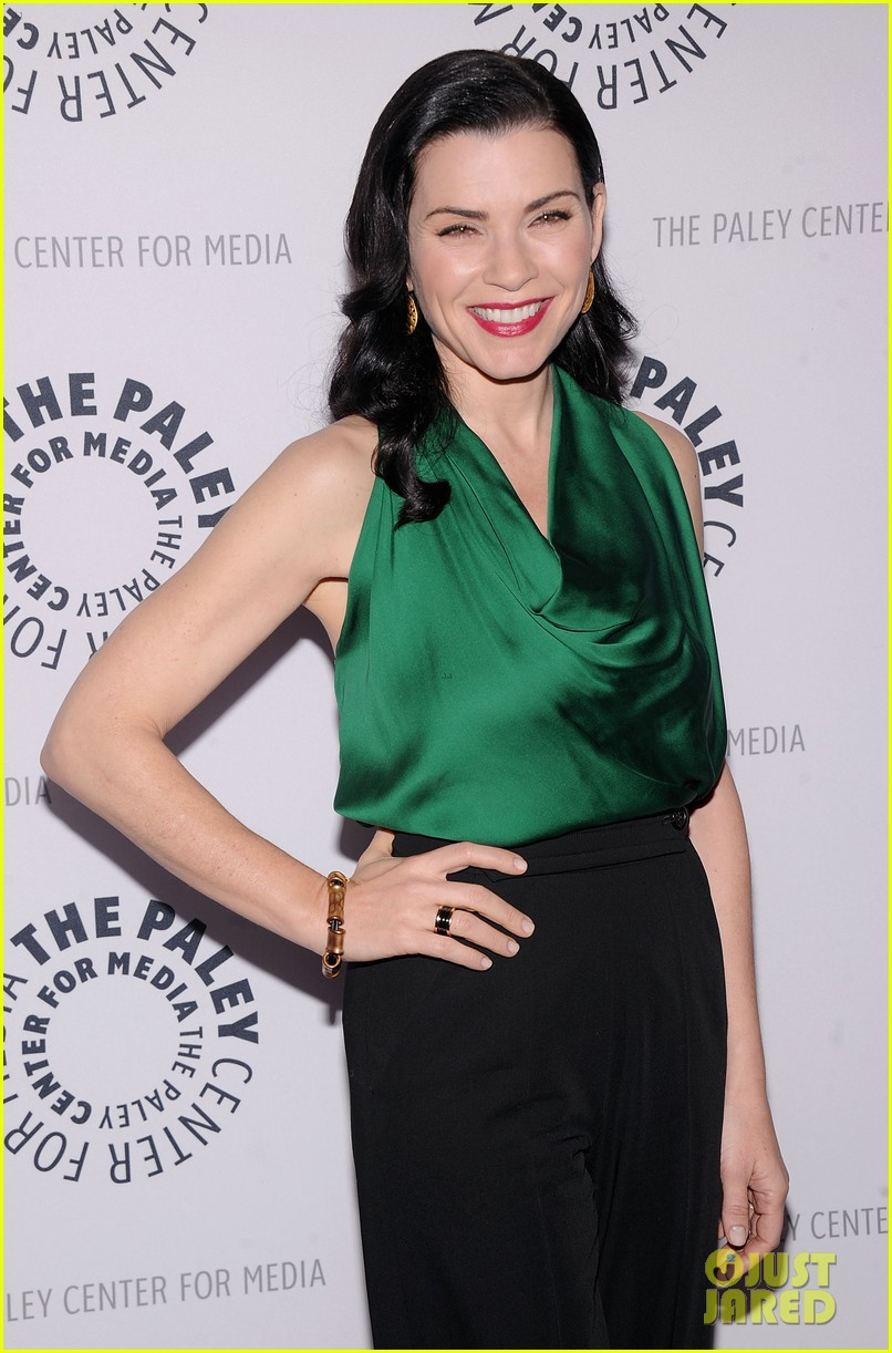 julianna marguiles shes making media at paley center 072816110
